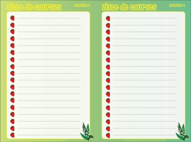liste-courses-mai-2