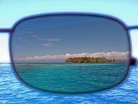 lunette polarisé