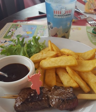 sysyinthecity.com Restaurant la boucherie Toulouse Labège (4)