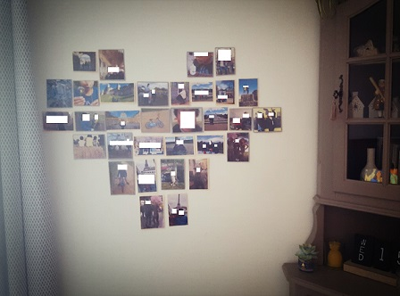 sysyinthecity.com coeur en polaroid (4)