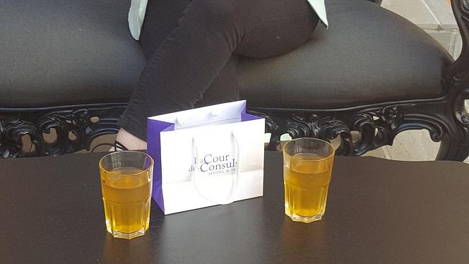sysyinthecity.com Spa Graine de Pastel Cour des consuls Toulouse (13)