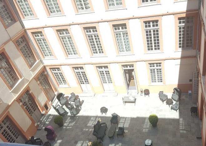 sysyinthecity.com Spa Graine de Pastel Cour des consuls Toulouse (8)