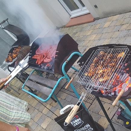 sysyinthecity.com barbecue