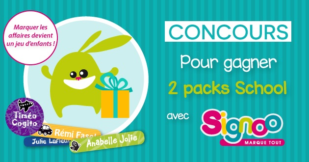 concours-pack-school (1)