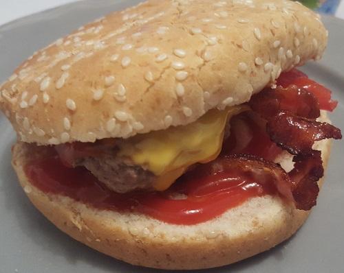 sysyinthecity.com burger jacquet