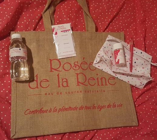sysyinthecity-com-rosee-de-la-reine
