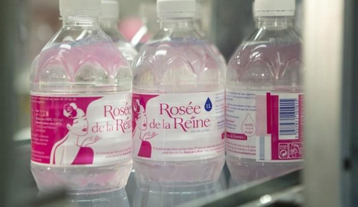 embouteillage-bouteille-rosee-de-la-reine_big