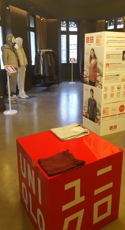 sysyinthecity-com-uniqlo-toulouse-4
