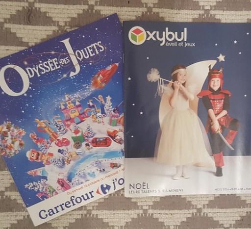 sysyinthecity-com-catalogue-jouets-noel-2016