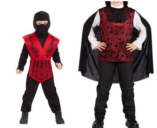 sysyinthecity-com-deguisements-ebay-ninja-vampire-halloween