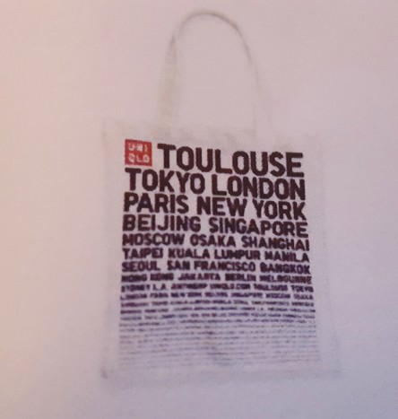 sysyinthecity-com-uniqlo-toulouse-15