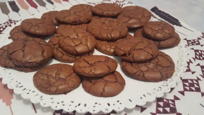 sysyinthecity-com-cookie-brownie-4