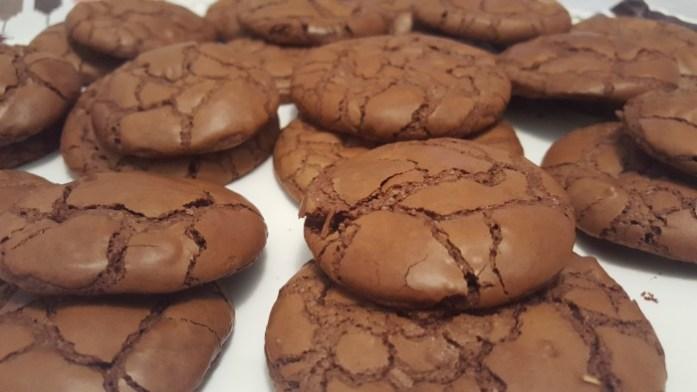 sysyinthecity-com-cookie-brownie