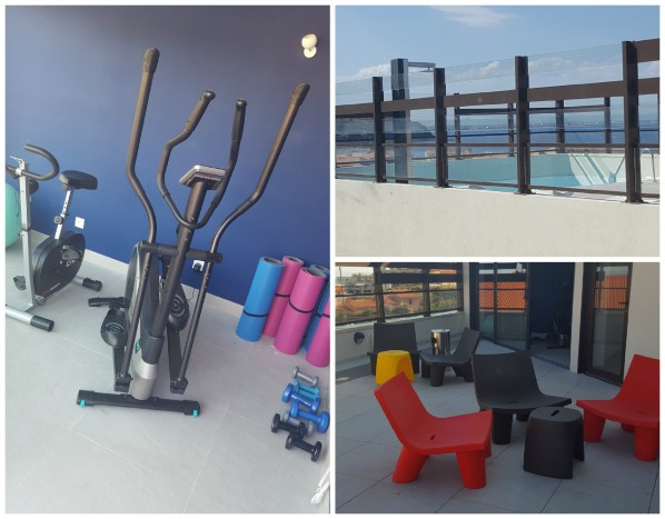 hotel-ibis-styles-port-vendres-sysyinthecity-1