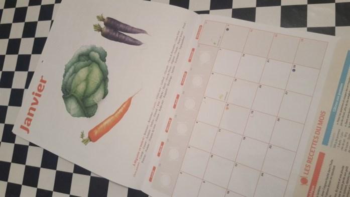 sysyinthecity-com-calendrier-2017-fruits-et-legumes