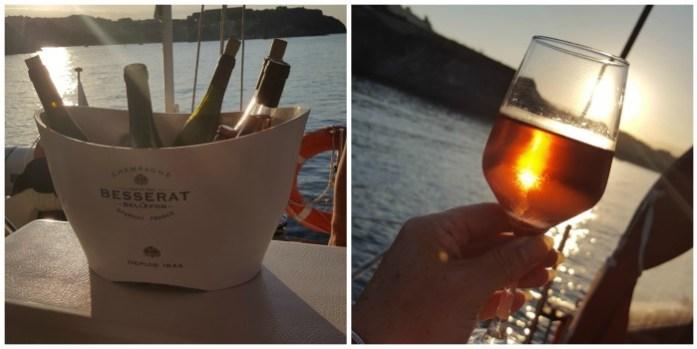 sysyinthecity-com-catamaran