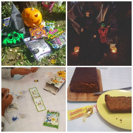 sysyinthecity-com-halloween-toysrus