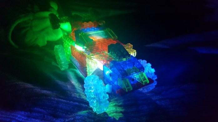 sysyinthecity-com-laser-pegs-3