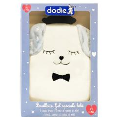 bouillotte-dodie