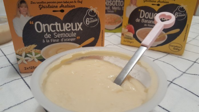 carrefour-baby-sysyinthecity-blog-maman-toulouse