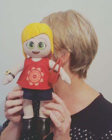 sysyinthecity-com-blog-toulouse-maman-pycoo