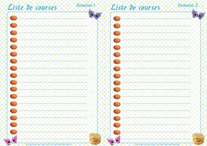liste-courses1-visuel