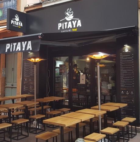 pitaya-toulouse