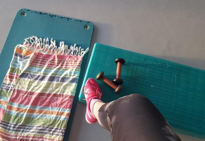 sysyinthecity fitness