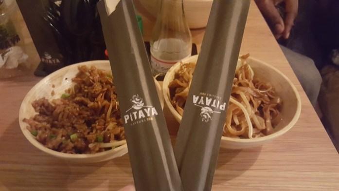 sysyinthecity-pitaya-toulouse-restaurant