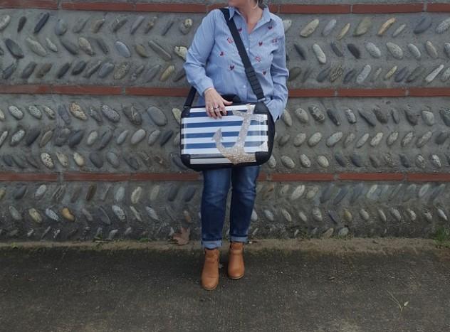 blog maman toulouse