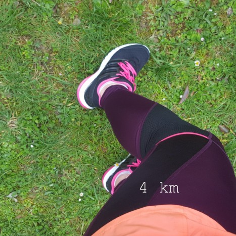blog toulouse maman famille sport mode sysyinthecity