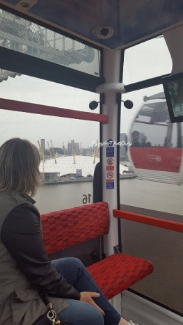blog maman toulouse sysyinthecity emirates air line cable car londres