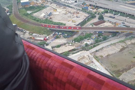 blog sysyinthecity emirates air line cable car