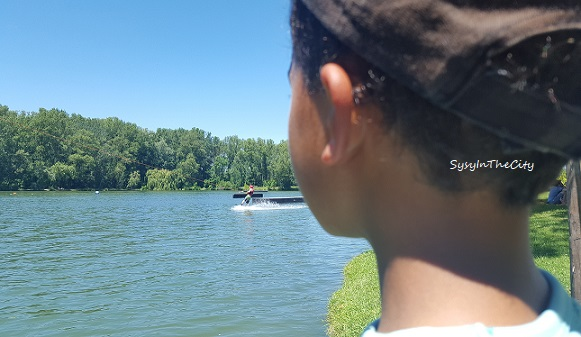 maman blogueuse toulouse sud ouest sysyinthecity (3)