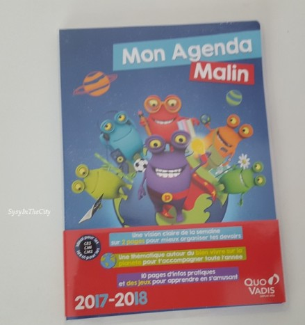 agenda quo vadis enfants sysyinthecity blog maman toulouse