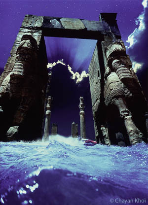 https://i1.wp.com/www.syti.net/Images/Babylon.jpg