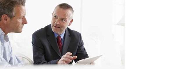 executive-financial-coaching