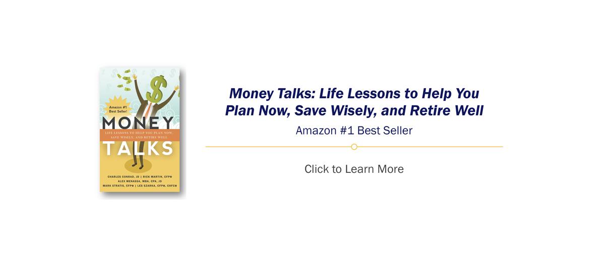 WebsiteSliders_MoneyTalksRevised