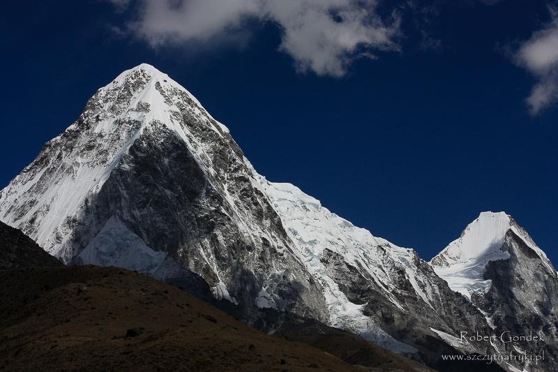 Zdjęcia z podróży do Nepalu