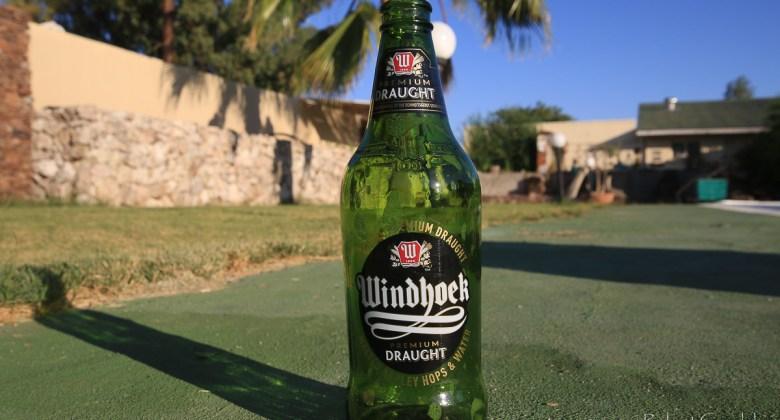 PIwo Windhoek
