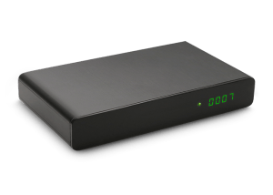 Amlogic s905x2 android 9.0 TV box