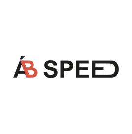 ÁB-Speed Kft