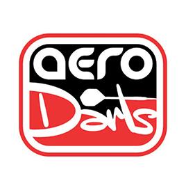 Aerofitnes Club