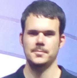 Lóránt Gábor
