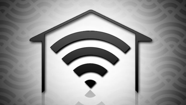 Image result for speed up wifi