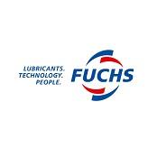 FUCHS_Logo-Claim_COLOR_RGB