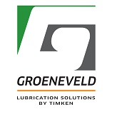 Groeneveld logo with endorsment high resolution