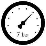 logo 7bar