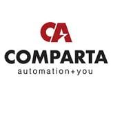 logo-comparta-red