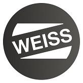 logo_weiss-poland